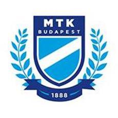 MTK (Magyar Testgyakorlók Köre)