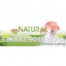 Natural Száraz Sóterápia
