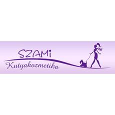 Szami Kutyakozmetika
