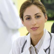 Nurse Háziápolási Szolgálat