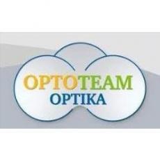Optoteam Optika - Hermina úti Szakrendelő