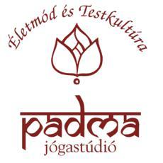 Padma Jógastúdió
