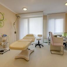 Paskál Aesthetica és Bőrgyógyászat