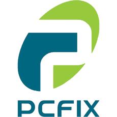 PCfix | Számítógép szerviz