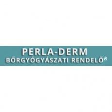 Perla-Derm Bőrgyógyászati Rendelő