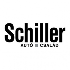 Fiat Schiller
