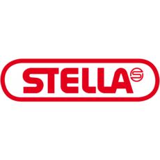 Stella Fodrászkellék és Kozmetikai Szakáruház