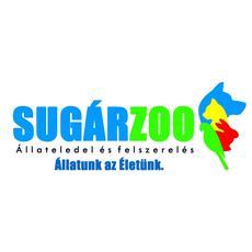 SugárZoo - Sugár