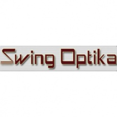 Swing Optika