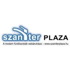 Szaniter Plaza