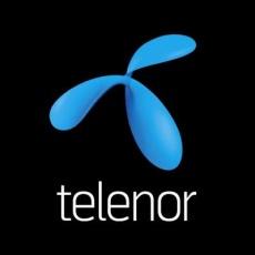 Telenor - Sugár
