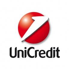 UniCredit Bank - Sugár