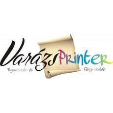 Varázs Printer - zuglobelyegzo.hu