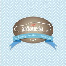 Vezér Autókozmetika