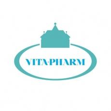 Vita-Pharm Magánklinika
