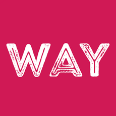 Way-Pszichológia