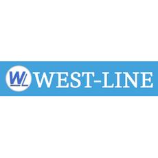West-Line Gyorsszolgálat Kft. - duguláselhárítás