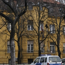 XIV. kerületi Rendőrkapitányság (Forrás: zuglo.hu)