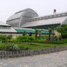 Fővárosi Állat- és Növénykert