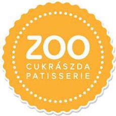 Zoo Cukrászda