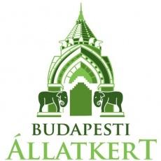 Fővárosi Állat- és Növénykert: régi logó