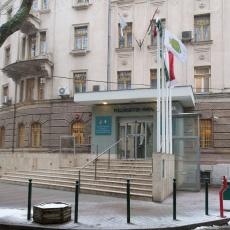 Budapest Főváros XIV. kerület Zugló Önkormányzata - Ügyfélszolgálati Iroda - Pétervárad utca