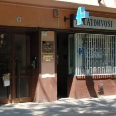 Zuglói Állatorvosi Rendelő - Varsó utca