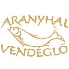 Aranyhal Vendéglő
