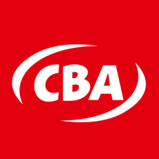 Cba - Mandala Élelmiszer