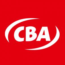 Cba - Amerikai úti Abc
