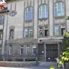 Hermina úti háziorvosi rendelő - dr. Horváth Katalin