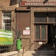 Hermina úti fogászati rendelő - dr. Szabó Zsolt (Forrás: varnailaszlo.blog.hu)