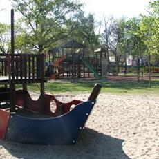 Játékdzsungel Játszótér (Forrás: piknikmagazin.hu)