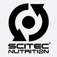 Scitec Nutrition Vitamin és Fitness Szaküzlet - Sugár
