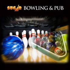 Sugár Bowling & Pub - Sugár