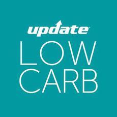 Update Low Carb - Hungária körút