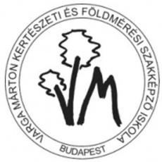 Varga Márton Kertészeti és Földmérési Szakképző Iskolája és Kollégiuma