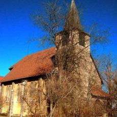 Zuglói Evangélikus Egyházközség