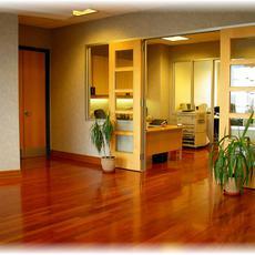 Csingiling Takarítás: irodatakarítás