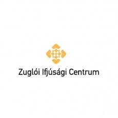 Zuglói Ifjúsági Centrum