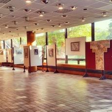 Café Galéria