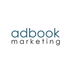 AdBook Marketing