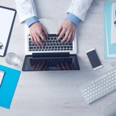 Ügyfeleink érdekében egészségügyi fordításainkat orvosok készítik.