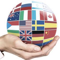 Nálunk biztos kézben lesz a fordítása és a nyelvtudása!