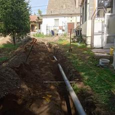 Szimroll 85 Kft. - gázkészülék-javítás, víz-, fűtésszerelés