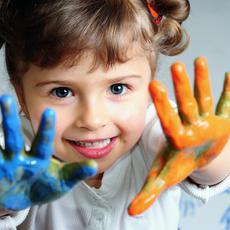 Csodaház Gyermekfejlesztő Központ és Játszóház