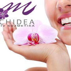 VM Orchidea Kreatív Kozmetika Zuglóban (Ond Vezér útja 36/C)