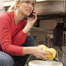 Abezon Bt. - duguláselhárítás, víz-gáz-fűtésszerelés: Ha sürgős segítségre van szüksége