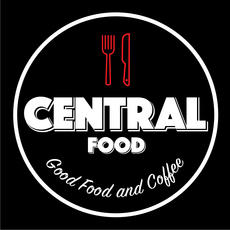 Central Food