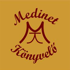 Medinet Könyvelő
